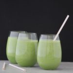 Essential Green Smoothie