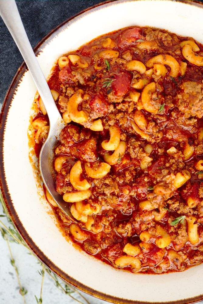 goulash dutch oven